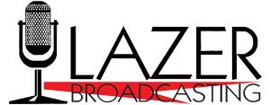 Logo (300x117)