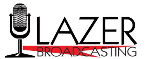 LAZER-BROADCASTING_logo
